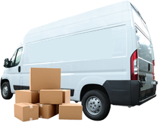 Shiv Sai Packers and Movers